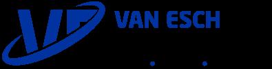 Van Esch Audiovisueel